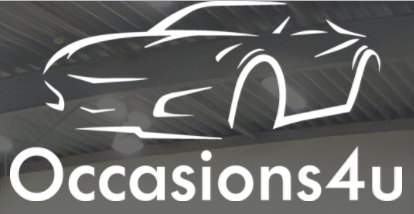 Bekijk onze occasions in Apeldoorn ook online