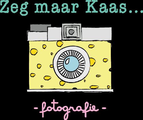 Contact met een goede kinderfotograaf in Den Haag