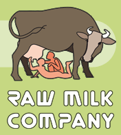 De belangrijkste feiten over rauwe melk