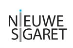 De beste e liquid vind je natuurlijk op nieuwesigaret.nl