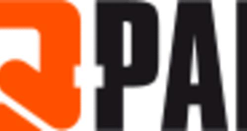Gebruikmaken van een CP2 pallet