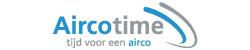 Koop uw nieuwe airco in Maassluis