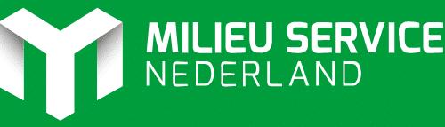 Ondergrondse container nodig? Kies dan voor Milieu Service Nederland!