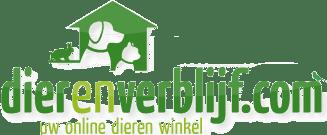 Opzoek naar een konijnenhok met ren? Kies uit het grote aanbod van Dierenverblijf.com!