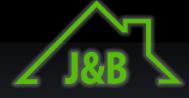 Voor het beste vastgoedonderhoud in Zwijndrecht gaat u naar J&B Dak- en Totaalonderhoud