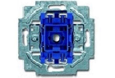 Wilt u ook Busch Jaeger schakelmateriaal gebruiken?