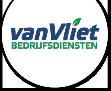 Zo belangrijk is een schoonmaakdienst in Den Haag